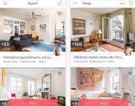 Tante novità per Airbnb