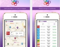 Tutte le offerte di Car e Bike Sharing in un'unica app con EveryRide