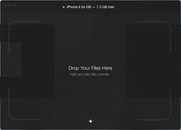 I nuovi iPHone 6 e 6 Plus riproducono nativamente i video 4K!