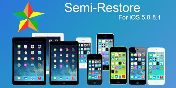 Semi-Restore-main