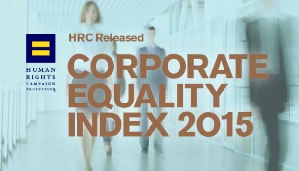 corporatequalityindex