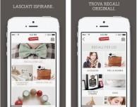 DaWanda lancia la nuova app mobile per trovare articoli artigianali in tutto il mondo