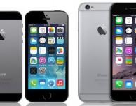 Offerte Groupon: iPhone 5s, iPhone 6 e tanti accessori