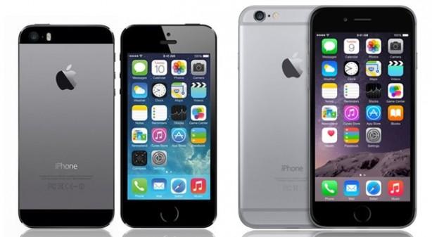 Iphone 6 Da Restituire Per Uno Nuovo Offerte