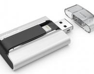 Sandisk iXpand, quando lo spazio su iPhone non è sufficiente