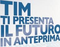 TIM porta la connessione LTE a 180Mbps in 60 città italiane