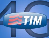 TIM porta il 4G Plus in 60 città italiane