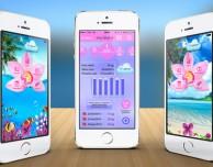 iGyno 5.0, l'app per la salute delle donne si rinnova completamente