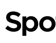 Tante novità per Spotify: arrivano video e podcast