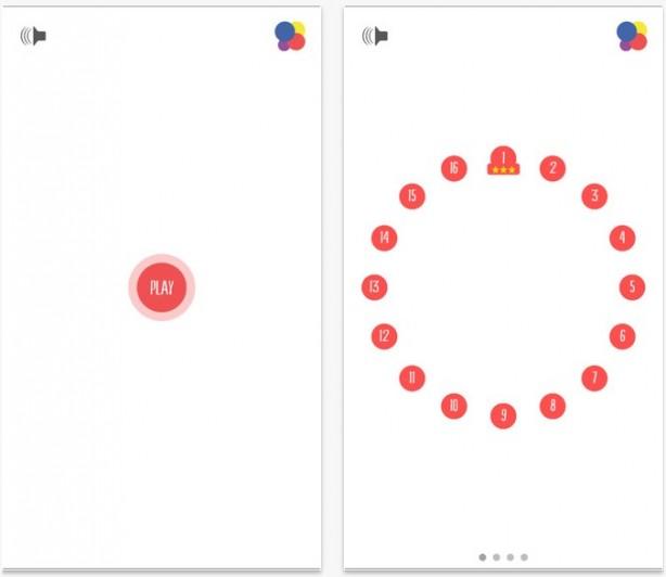 spots_iphone