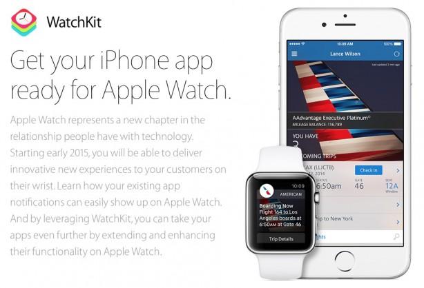 watchkitscreen