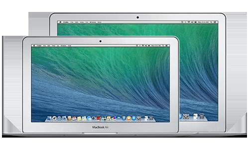 12-inch_macbook