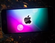 Il 2014 di Apple in 12 punti