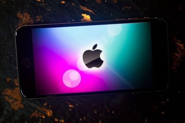 20141215_iphone-filers_0065-640x426