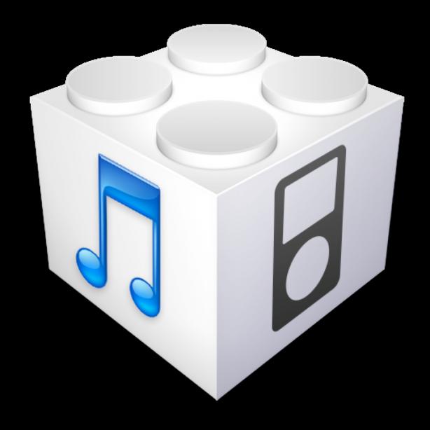 iOS 14.4 firme