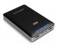 Betteria RAVPower da 15.000 mAh in offerta con sconto iPhoneItalia!