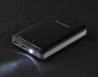 Batteria esterna RAVPower da 14000mAh in offerta a 34,99€ + 15% di sconto per i nostri utenti!
