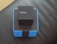 Anker: due speaker Bluetooth portatili molto interessanti – La recensione di iPhoneItalia