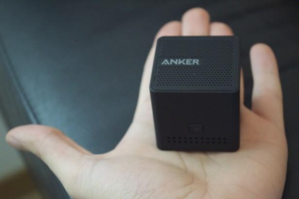 Anker13