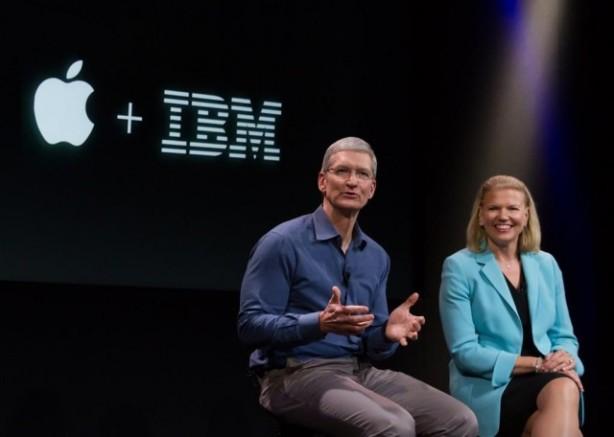 Apple-IBM-640x456