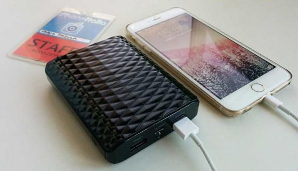 Hootoo Prims iPhone pic0