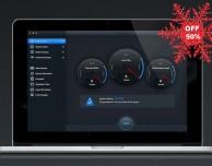 Mac in perfetta forma con MacBooster 2, ora in offerta con il 50% di sconto