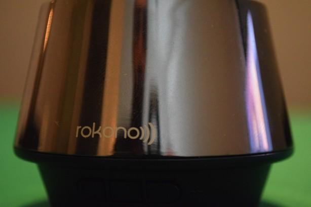 Rokono B10 -2