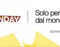 Cyber Monday: le migliori offerte selezionate da iPhoneItalia!