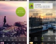 ProCamera 8: l'immancabile app fotocamera per iPhone, si aggiorna