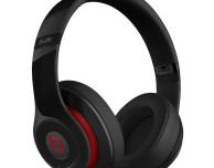 Beats by Dr. Dre: ottime offerte su Amazon Italia
