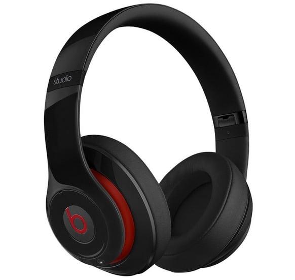 Beats by Dr. Dre  ottime offerte su Amazon Italia - iPhone Italia 08216d1a6ed6