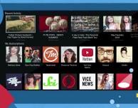 Su Apple TV si aggiorna l'applicazione di YouTube