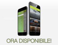 L'app di iPhoneItalia si aggiorna: ecco tutte le novità della versione 2.1