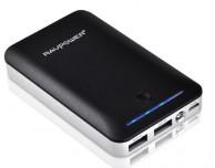 Batteria esterna RavPower da 8400mAh in offerta con sconto iPhoneItalia