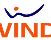 Da oggi gli SMS My Wind saranno a pagamento