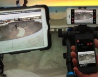 Ultrakam, l'app che promette di trasformare iPhone 6 e 6 Plus in fotocamere 4k