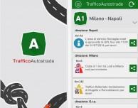 Traffico Autostrade Italia ora copre anche le Tangenziali