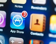 Speciale iPhoneItalia: le migliori app del 2014
