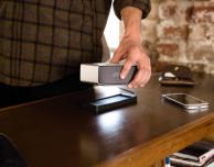 I prodotti Bose potrebbero tornare negli Apple Store dalla prossima settimana