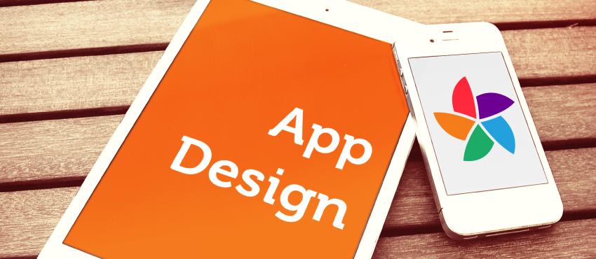 App design una guida gratuita per sviluppatori da for App per design