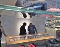 Negli Apple Store sempre più dipendenti esperti di moda e di lusso?
