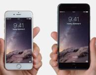 Apple e Android: tutti i risparmi per smartphone abbinati alle tariffe telefoniche a Natale