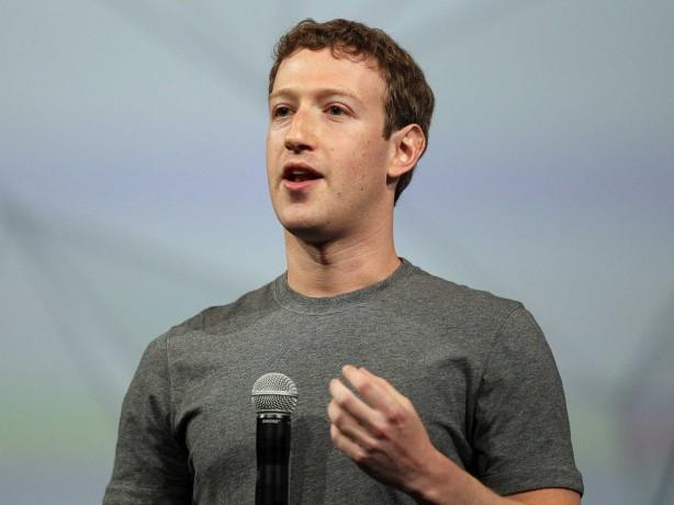 Instagram, l'affare di Facebook da 35 miliardi di dollari