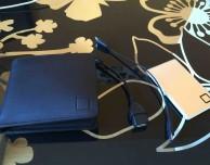 Portafogli SafeKeep con batteria esterna per i nostri device da Proporta – La recensione di iPhoneItalia
