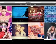 Apple attiva il profilo ufficiale di iTunes su Tumblr
