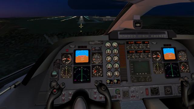 X Plane 10 Mobile Flight Simulator Uno Dei Migliori Simulatori Di Volo Per Iphone Iphone Italia