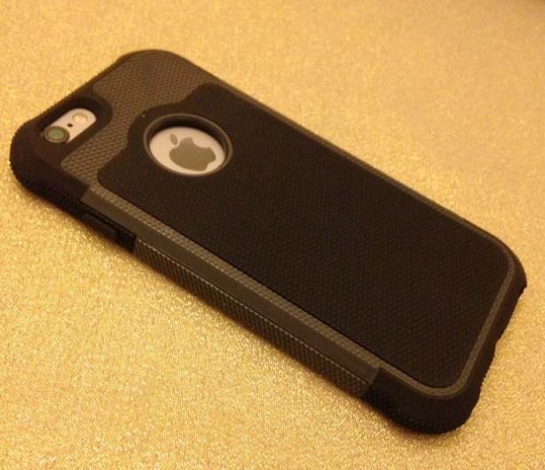 custodia tucano iphone 6 plus
