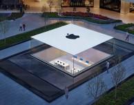 Apple vince il premio Supreme per gli Structural Award 2014