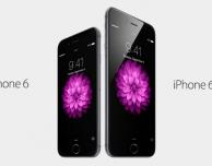"""Piper Jaffray agli investitori: """"Il valore di Apple è nella piattaforma, non nei prodotti"""""""