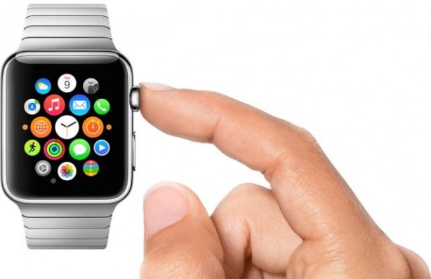 Apple-Watch-digital-crown-use-640x415